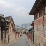 韓国の祝日2020年