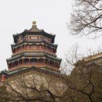 中国祝日2021年