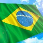 ブラジルの祝日