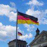 ドイツ祝日