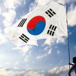 韓国の祝日