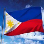 フィリピンの祝日