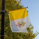 バチカン市国祝日