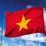 ベトナムの祝日