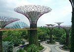 シンガポール祝日2022
